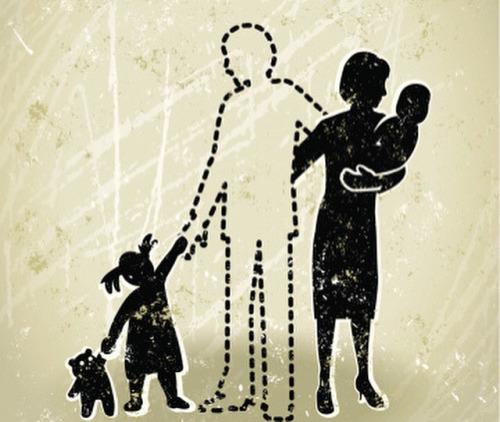 a Bologna Corso 17 e 18 Giugno: I doni dei genitori archetipici