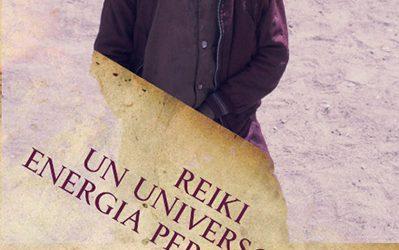 A Sasso Marconi, sabato 21 settembre: 2° Livello di Reiki, l'energia del cambiamento
