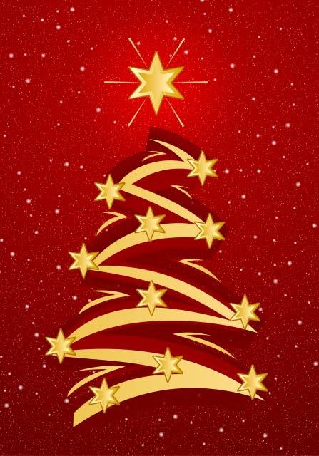 E' già Natale