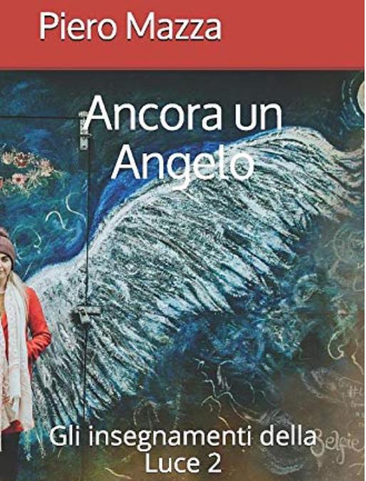 Ancora un Angelo